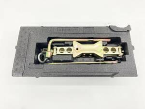 _b57364 ホンダ ライフ D CBA-JB5 車載工具 パンタグラフジャッキ 83313-SFA-00 JB6 JB7 JB8