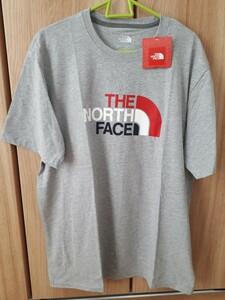 THE NORTH FACE ノースフェイス 半袖Tシャツ