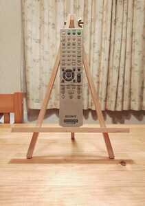 98F21d【即決】 SONY ソニー RM-ADU003 ホームシアターシステム DAV-DZ110 用リモコン オーディオリモコン