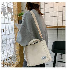 ショルダーバッグ ハンドバッグ ミニサイズ お弁当バッグ レディース 軽量 手提げ 肩掛け 鞄 かばん 通勤通学 旅行