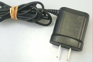 ( free shipping ) PHILIPS Philips body glue ma- for AC adaptor HQ850 operation OK *