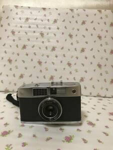 リコー RICOH CADDY カメラ