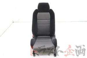 1100027202  Оригинал   Сиденье   пассажирское сиденье   Legacy  D модель  BE5 RSK  TRUST  планирование  U