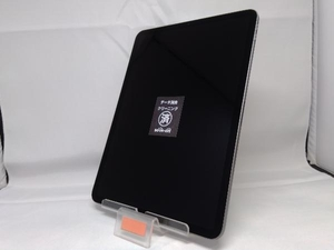 MY232J/A iPad Pro Wi-Fi 128GB  пространство  Серый