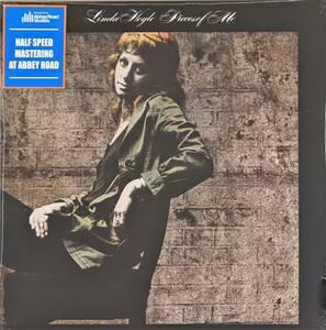 Linda Hoyle リンダ・ホイル - Pieces Of Me 限定リマスター再発アナログ・レコード