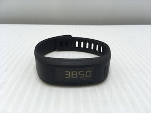 virtue mountain )GARMIN Garmin wristband type action amount total VIVOfit vi vo Fit first generation 1709 B210427R12A HD27B
