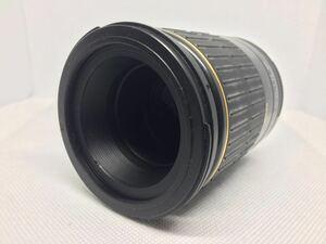 TAMRON SP MACRO 90mm F2.8 φ55 adaptall タムロン エスピー マクロ アダプトール 望遠 単焦点 オールド レンズ遊び#178