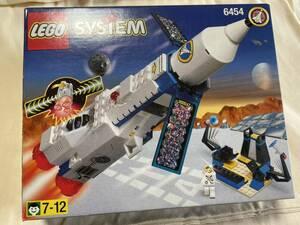 レゴ LEGO 6454