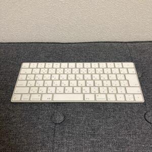 Magic Keyboard Apple Keyboard Bluetooth ワイヤレスキーボード
