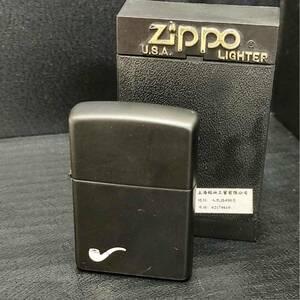 ZIPPO パイプ用ジッポー 1999年製