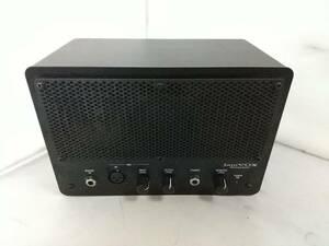 VOX jamBOX JV-1 スピーカー内蔵アンプシュミレーター ギターアンプ