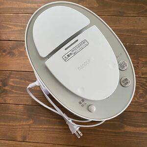 Panasonic EH-SA60-N ナノイー パナソニックスチーマーナノケア