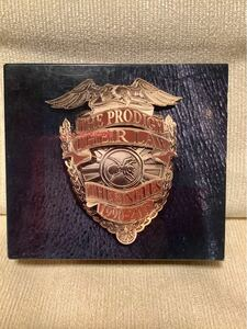 The Prodigy / Their Law [2CD+DVD]初回生産限定版