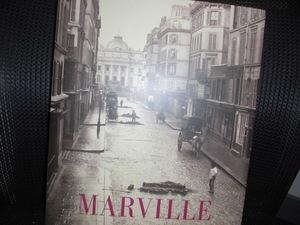 ■シャルル・マルヴィル CHARLES MARVILLE PHOTOGRAHER OF PARIS■パリ