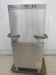 C121◆ウィンターハルター 2012年◆食器洗浄機 GS502 3相200V50Hz 635×745×1459