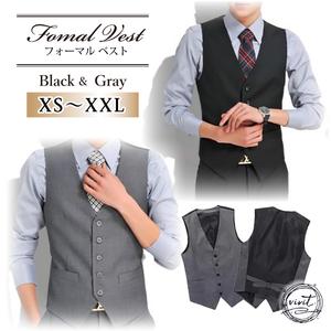 [ 02BXS ]  лучший   костюм   ...   ...   Мужской   бизнес   Формальная   Тонкий   размер XS  черный   черный  Black  джентльмен  одежда   свадьба   высокое качество