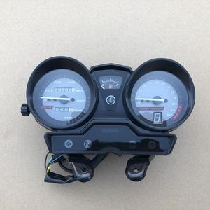 【激安価格】オートバイ スピードメーター ヤマハ YB125z 計計測器 ybr 因子 YBR125 YJM125 Hornet 走行距離 スピードメーター
