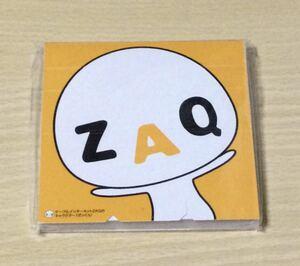 Zaq Оригинальные заметки для заметок