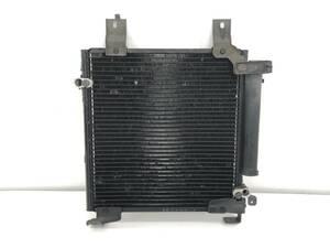 _b56627 ダイハツ MAX RS マックス LA-L952S コンデンサー エアコン クーラー L950S L960S L962S