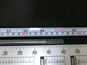 ★テーラーメイド GLOIRE GL3000 R 3w用 中古★F100