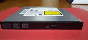 TEAC DVD Super Multi Drive /インターフェース:PATA/型番:DV-W28E-R93/新品(動作確認済み)