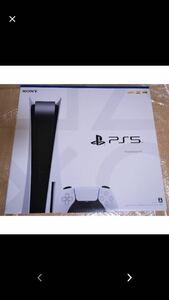 中古美品 日本製 PlayStation5 PS5 本体 プレイステーション5 ソフト3本セット
