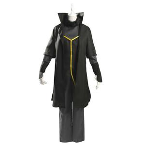 転生したらスライムだった件 リムル 風 コスプレ衣装 コスプレ服 アニメ コスチューム Cosplay イベン