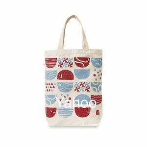 2019 KALDI COFFEE FARM カルディコーヒー 帆布 トートバッグ もへじ オリジナル 新品/トートバック/かばん/カバン/鞄/福袋/干支/亥/猪