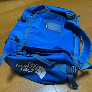 THE NORTH FACE バックパック