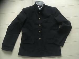 学ラン コスプレ 制服 学生服