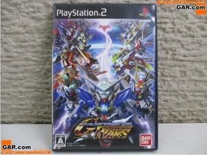 JW18 PlayStation2/PS2/プレステ2 ソフト 「スーパーロボット大戦 IMPACT」 ※ケース・取説は別のものです ゲーム テレビゲーム コレクショ