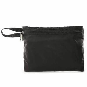 エコバッグ 折りたたみ 買い物バッグ コンビニバッグ トートバッグ バッグ