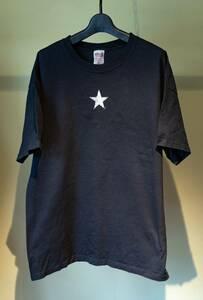 【RADWIMPS ラッドウィンプス】Tシャツ/バンドTシャツ