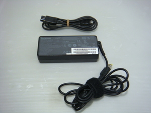 LENOVO 純正 ACアダプタ ADLX90NLC2A 20V~4.5A  Lenovo ThinkPad T440 IdeaPad G400 G405 G405s NEC ADP005互換対応可