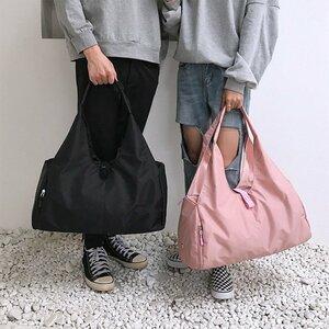 バッグ レディース ショルダーバッグ バッグ レディース メンズ 大きいサイズ スポーツバッグ 旅行かばん ショルダーバッグ オシャレ