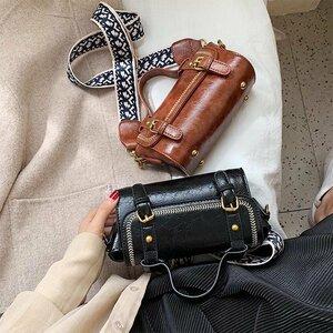 斜めがけバッグ 通勤 斜めがけバッグ バッグ レディース 可愛い 40代 30代 春夏 韓国風 斜めがけバッグ ショルダーバッグ 手提げバッグ