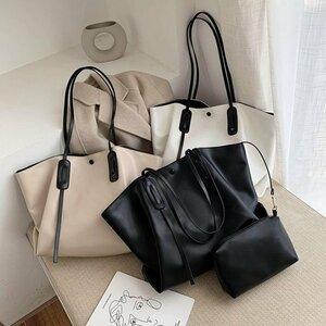 レディース 手提げバッグ ショルダーバッグ バッグ レディース きれいめ 40代 通勤バッグ 夏用 可愛い 韓国風 かばん ショルダーバッグ