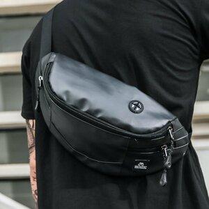 ボディバッグ メンズ バッグで携帯充電 斜めがけバッグ ボディバッグ バッグで携帯充電 ボディバッグ 男女兼用 ワンショルダーバッグ