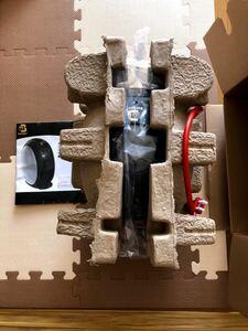値下げ ネスカフェゴールドブレンドバリスタTAMA SPM9633レッド