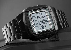 ★★メンズ腕時計 スポーツデジタル腕時計 ファッション腕時計 A025