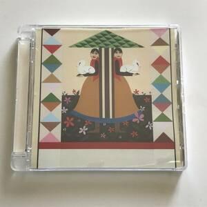中古CD テイ・トウワ Motivation 7 Compiled by DJ Towa Tei A.O.R. Lina Ohta hug Columbia Francois DuBois Cicada Claude Vonstroke