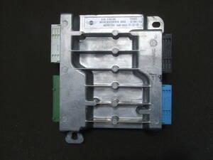 * RE16 R53 Mini Cooper S BCM body control module 6935645 * BMW Mini MINI RA16 R50