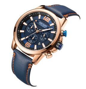 新品 新作 腕時計 メンズ腕時計 アナログ クォーツ式 クロノグラフ ビジネスウォッチ 豪華 高級 人気 ルミナス 防水★UTM74-05★