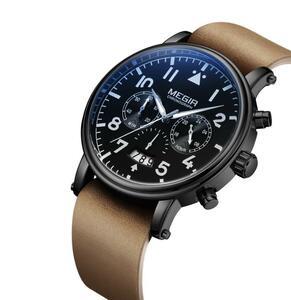 1円 新品 新作 腕時計 メンズ腕時計 アナログ クォーツ式 クロノグラフ ビジネスウォッチ 豪華 高級 人気 ルミナス 防水★UTM81-01★