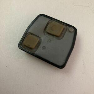 S320G S321G アトレーワゴン S320V S321V S330V ハイゼットカーゴ ダイハツ 純正 キーレス リモコン 基盤のみ 前期 21041010