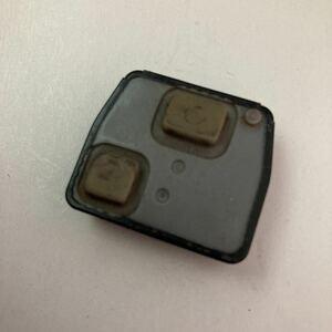 S320G S321G アトレーワゴン S320V S321V S330V ハイゼットカーゴ ダイハツ 純正 キーレス リモコン 基盤のみ 前期 21041013