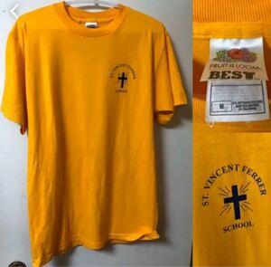 Tシャツ 4枚セット