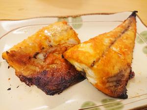 【即決】 さば諸味漬け 70切 5kg さば サバ 鯖 さばもろみ さば諸味 サバ諸味 サバ諸味漬け 漬け魚 漬魚 焼魚 焼き魚 【水産フーズ】