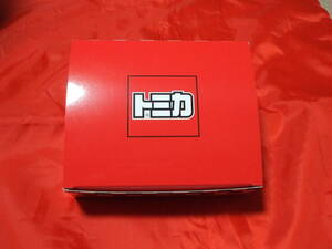 ★★★ トミカ特製BOX仕様 鬼滅の刃 トミカ vol.1 5種セット 新品未使用 ★★★