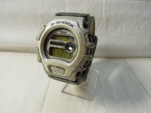OK1905☆CASIO/カシオ/G-SHOCK/X-treme/クォーツ腕時計/DW-004